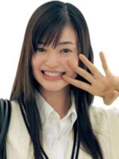 小林涼子の画像 p1_8
